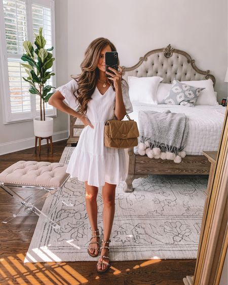 Amazon fashion find, on sale for Prime Day #liketkit @liketoknow.it #LTKunder50 #LTKunder100 #LTKsalealert http://liketk.it/3i9N9 Amazon fashion, Amazon find