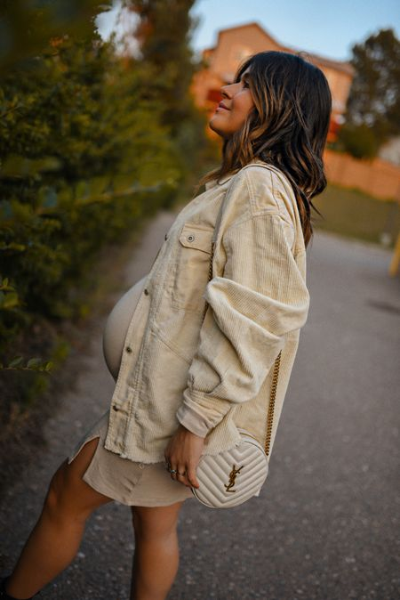 Neutral look from the Nsale!! The sale opens up to the public tomorrow! Save this neutral look to shop in a few hours!   #LTKbump #LTKsalealert #LTKunder50