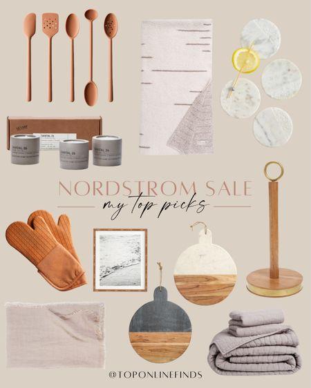 My top picks from the Nordstrom Anniversary Sale! 🏷✨ http://liketk.it/3jNHj #liketkit @liketoknow.it #LTKunder50 #LTKunder100 #LTKsalealert    Nordstrom, Nordstrom sale, Nordstrom Anniversary sale, home, home decor, kitchen