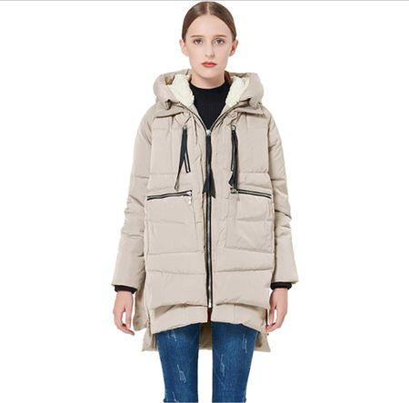 Winter coat on major sale   #LTKsalealert #LTKGiftGuide #LTKSeasonal