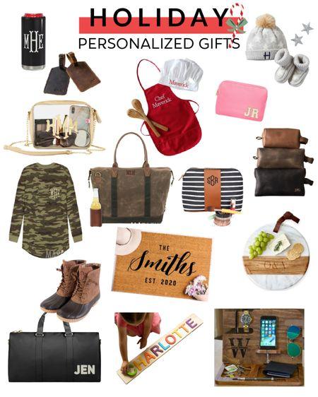 Personalized gifts.  Etsy.   http://liketk.it/30No1 #liketkit @liketoknow.it #LTKstyletip #LTKmens #LTKkids
