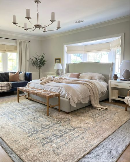 Bed rugs http://liketk.it/3gWxH #liketkit @liketoknow.it #LTKsalealert #LTKunder100 #LTKhome You can instantly shop my looks by following me on the LIKEtoKNOW.it shopping app