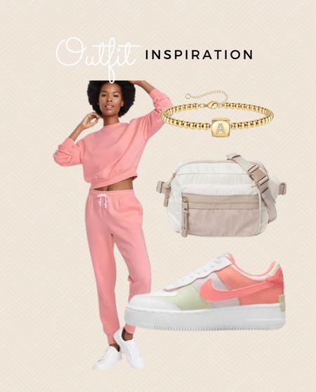 Outfit ideas   #LTKfit #LTKshoecrush #LTKstyletip