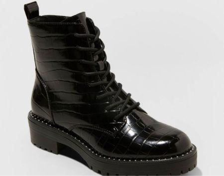 My favs right now. The perfect everyday booties.   #LTKgiftspo #LTKsalealert #LTKstyletip