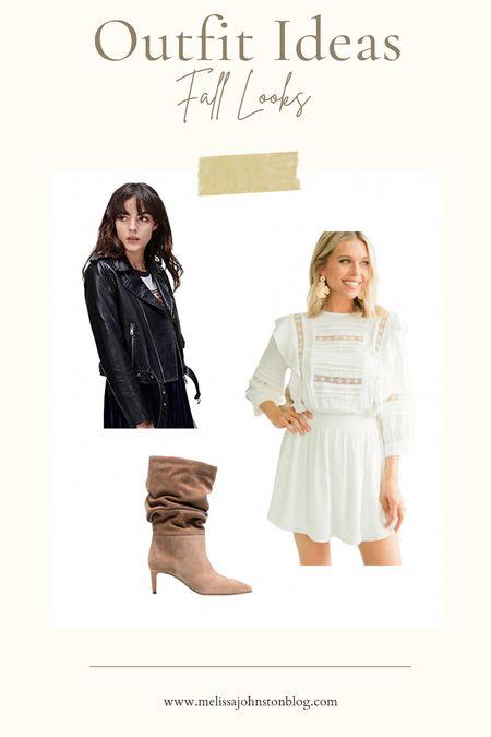 Take your spring dress through summer   #LTKstyletip #LTKunder100 #LTKshoecrush