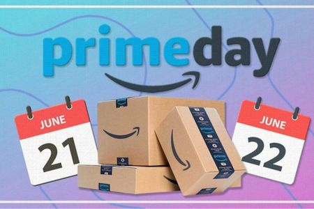 Amazon Prime Days 2021 are here!  Pellet ice maker | crushed ice maker | ots dress Amazon fashion | Amazon sale | Keurig   Shop your screenshot of this pic with the LIKEtoKNOW.it shopping app http://liketk.it/3i4MN #liketkit @liketoknow.it #LTKunder100 #LTKunder50 #LTKsalealert