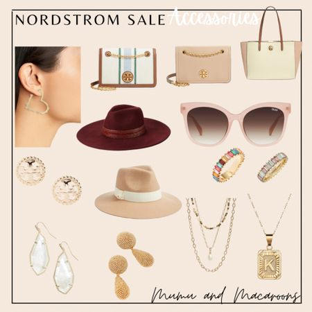 Best accessories http://liketk.it/3jSPb #liketkit @liketoknow.it