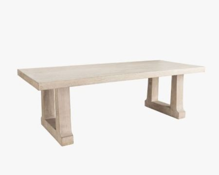 Pottery barn dining table   http://liketk.it/3dPvd #liketkit @liketoknow.it #LTKhome @liketoknow.it.home @liketoknow.it.family Download the LIKEtoKNOW.it shopping app to shop this pic via screenshot