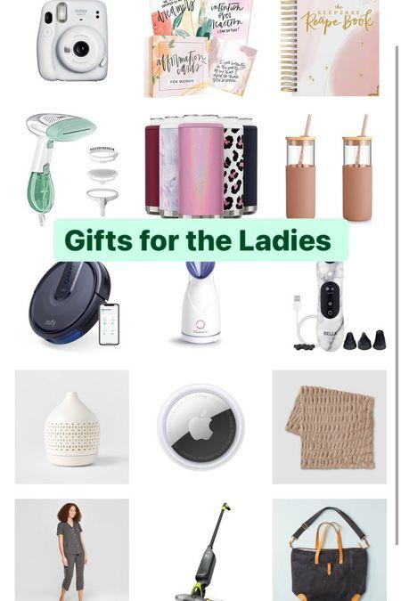 Gift guide   #LTKGiftGuide #LTKSeasonal #LTKHoliday