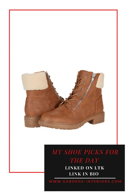 Dolce Vita Nighy   Omg these with light jeans and a cream sweater 😍.   #dolcevita #combatboots #falloutfits #fallboots   #LTKshoecrush #LTKtravel #LTKstyletip