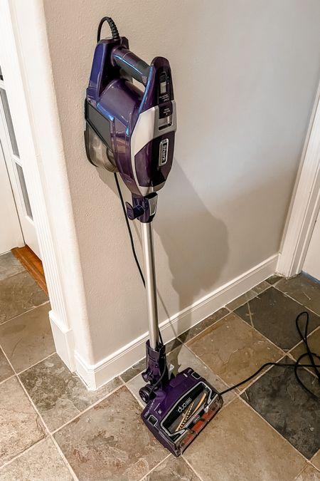 My Shark Vacuum is on major sale @target #liketkit #LTKhome #LTKfamily #LTKsalealert @liketoknow.it http://liketk.it/3gXGz @liketoknow.it.home