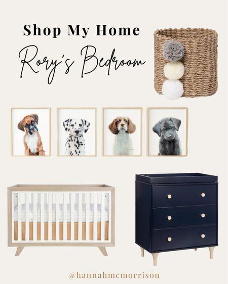 Shop Rory's bedroom  http://liketk.it/3g6aP #liketkit @liketoknow.it