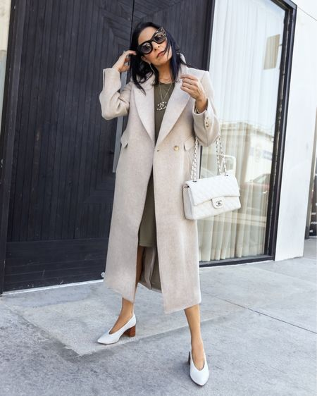 http://liketk.it/2FPGF #liketkit @liketoknow.it #LTKitbag #LTKstyletip #LTKshoecrush Download the LIKEtoKNOW.it shopping app to shop this pic via screenshot  Shop my daily looks by following me on the LIKEtoKNOW.it shopping app   Follow me on the LIKEtoKNOW.it shopping app to get the product details for this look and others