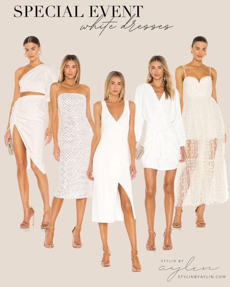 , special event dress, summer formal dress, linking budget friendly finds as well, amazon finds, StylinbyAylin  #LTKstyletip #LTKSeasonal #LTKwedding