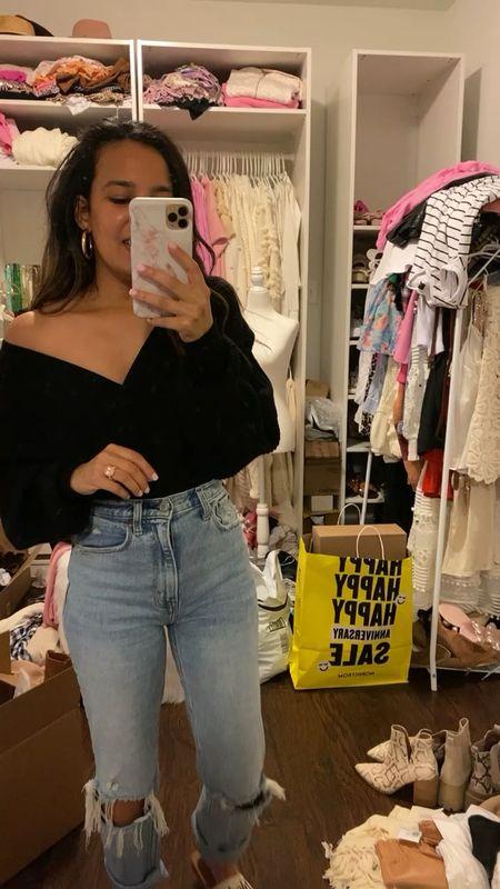 Surplice sweater, Forever21 finds  #LTKunder100 #LTKsalealert #LTKunder50