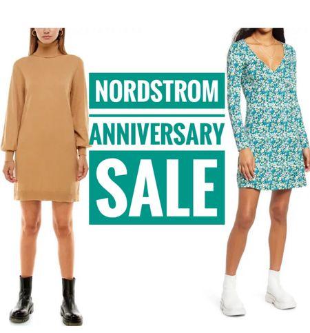 Here are my affordable dress picks from the #nsale 2021 Nordstrom Anniversary sale. They range from $18.90 to $104.90.     #nordstrom #nordstromsale #nordstromanniversarysale #nordstromsale2021 #2021nordstromsale #2021nordstromanniversarysale #nordstromanniversarysale2021 #nordstromdresses #nordstromdress #nordstromfall #nordstromoutfit #nordstromoutfits #nordstromworkdress #nordstrmworkdresses #nordstromfalloutfit #falldress #falldresses #nsale          #LTKsalealert #LTKunder100 #LTKunder50