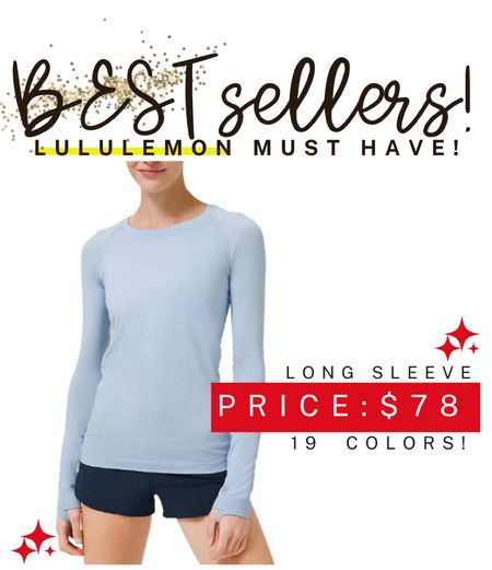 Lululemon best sellers - would be perfect gifts for the fitness LOVER!♥️🥰 #LTKholiday #LTKgiftguide #liketkit  Active Leggings Airport outfit Align Leggings Amazon Fashion Amazon Finds Amazon swimsuits Anthropologie Apple Watch Bands Bachelorette outfits Bachelorette party Back To School Barefoot Dreams Bathing suits Bathroom Bathroom decor Beach vacation Bedding Bikini Booties Business casual Camel Coat Coffee Table Coffee tables Combat Boots Date night outfits Dining Room Disney Dressers Dresses Fall Boots Fall family photos Fall outfits Fall Style Family Photos Fitness Gear Halloween Home Decor Jeans Jumpsuit Kitchen Labor Day Living Room Living Room Decor Lululemon Align Leggings Lululemon Leggings Master Bedroom Maternity Maxi dress Maxi dresses Nightstands Nordstrom Anniversary Sale Nordstrom Sale Nursery decor Old Navy Overstock Patio Patio furniture Pink Chair Pink Desk Pink Office Decor Plus size Sandals Shacket SheIn Shorts Sneakers Snow Boots Spring outfit Spring Sale Summer dress Summer fashion Sunglasses Sweater Dress Sweaters Swim Swimsuit Swimsuits Target Finds Target Style Teacher Outfits Vacation outfits Walmart Finds Wedding Guest Dresses White dress White dresses Winter outfits Winter Style Work Wear Workout Wear  #liketkit #LTKsale #LTKfallsale #nsale #LTKbacktoschool #LTKseasonal #liketkit #LTKholiday #liketkit    #LTKunder50 #LTKunder100 #LTKsalealert #LTKfit #LTKshoecrush #LTKstyletip #LTKbeauty #LTKitbag #LTKtravel #LTKworkwear #LTKhome #LTKbrasil #LTKeurope #LTKfamily #LTKwedding #LTKswim