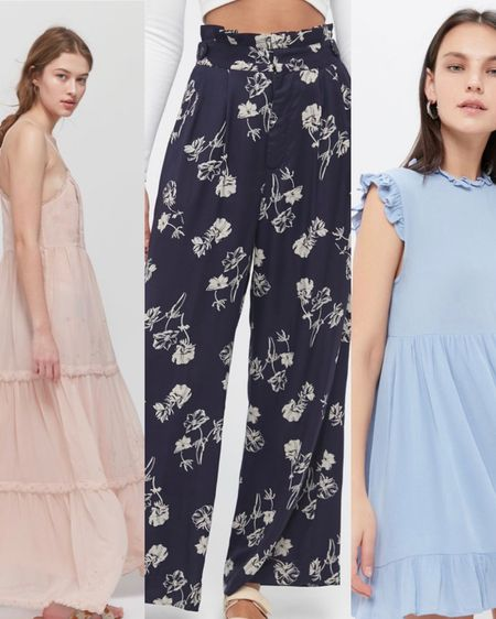 http://liketk.it/2Pw5M #liketkit @liketoknow.it Download the LIKEtoKNOW.it shopping app to shop this pic via screenshot. Memorial Day sales at urban outfitters. My top picks!