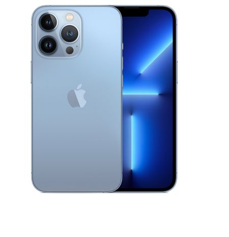 iPhone13 pro.