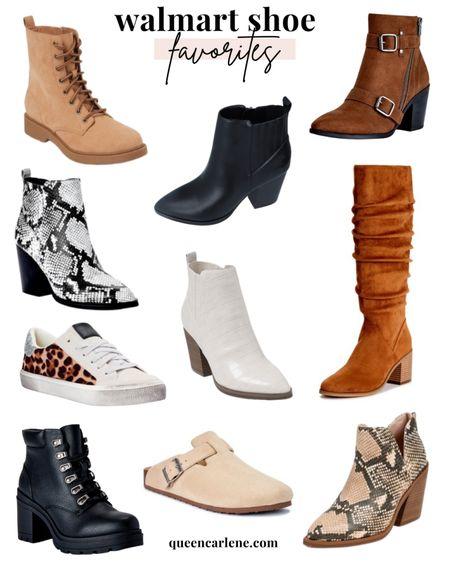 Walmart fall fashion, Walmart finds, Walmart essentials, Walmart fashion, fashion favorites, affordable fashion finds, fall style, fall looks, women's fashion, Walmart accessories, fall accessories, affordable jewelry🖤  #LTKunder50 #LTKshoecrush #LTKunder100
