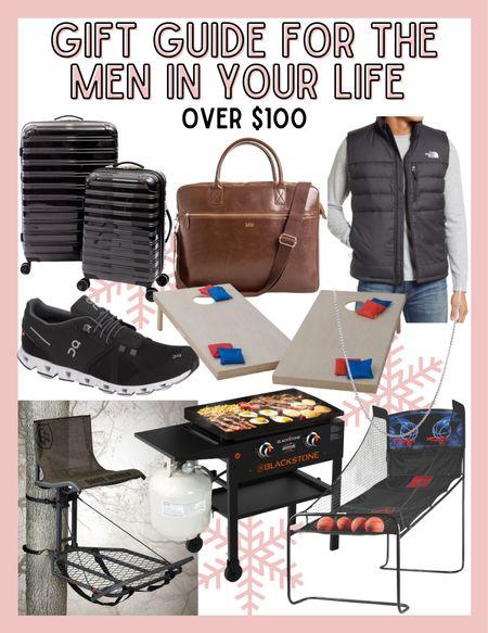 Gift Guide for Him, Gift Guide for Dad  #LTKmens #LTKGiftGuide