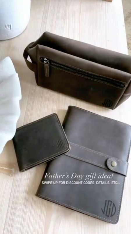 Father's Day gift ideas, Father's Day, gifts for him, gifts for dad, StylinbyAylin   #LTKSeasonal #LTKmens #LTKunder50