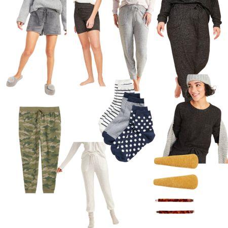All shirts: XL Pants: XXL / 2X  http://liketk.it/33bQF #liketkit @liketoknow.it