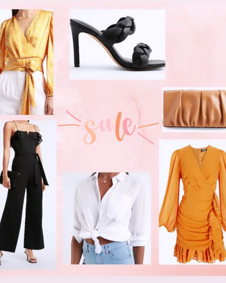 Express is having a great sale this weekend! I linked some cute finds! http://liketk.it/3gnYP #liketkit @liketoknow.it #LTKshoecrush #LTKsalealert Shop your screenshot of this pic with the LIKEtoKNOW.it shopping app