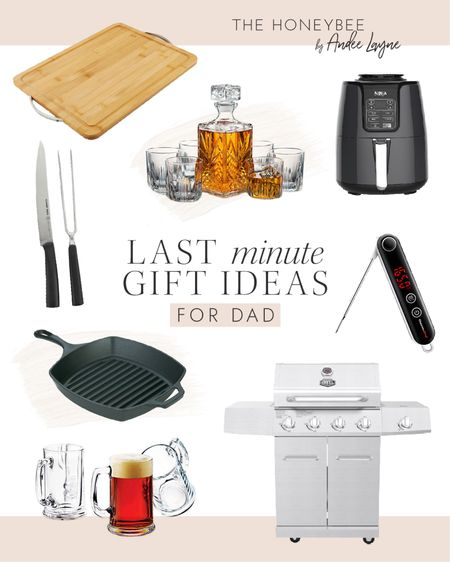 Last minute gift ideas for dad for Father's Day and allllll from Walmart! @liketoknow.it #liketkit http://liketk.it/3hNqq #LTKmens #LTKunder100 #LTKunder50