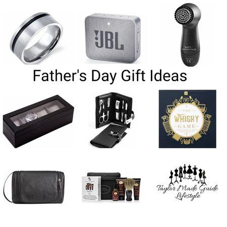 http://liketk.it/3gXIu Download the @liketoknow.it LIKEtoKNOW.it app to shop this pic via screenshot #LTKmens #liketkit #competition #seasonal #fathersday #giftsforhim #LTKstyletip