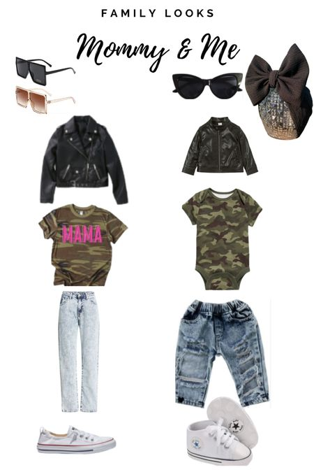 Mommy and daughter looks! Fall outfits! Baby, daughter, mom, family outfits.   #LTKkids #LTKfamily #LTKbaby