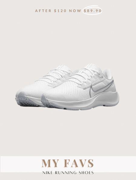 Nordstrom Anniversary Sale Nike running shoes still in stock   #LTKsalealert #LTKunder100 #LTKSeasonal