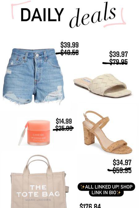 Daily deals!  http://liketk.it/3eVNL #liketkit @liketoknow.it