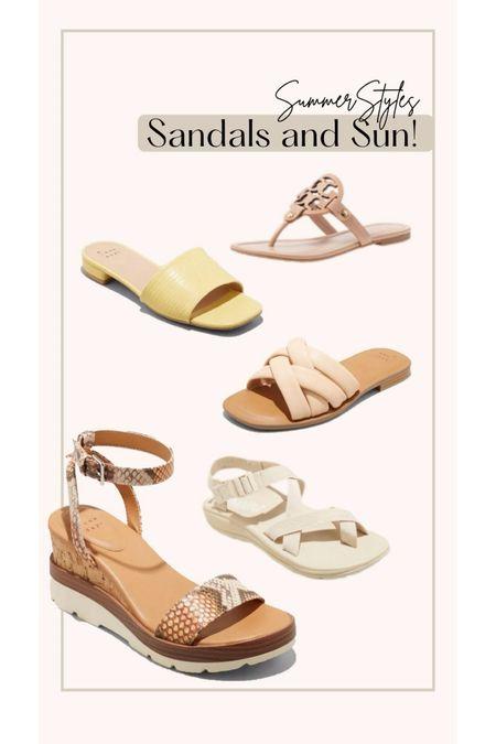 http://liketk.it/3gCSr #liketkit @liketoknow.it Summer sandals, sandals for women, tory burch sandals, leather sandals, low heel sandals, beach sandals, cute sandals, nude sandals, colorful sandals, sandals amazon, target sandals, fashion sandals, new sandals, strap sandals, comfy sandals, crocs, trendy sandals, tory burch, valentino sandals, designer sandals, birkenstock sandals, footbed sandals, sport sandals, buckled sandals, slingback sandals, slide sandal, satin slide sandals, satin sandals, cutout sandals, valentino slides, tory burch flip flops, padded slide sandals, summer dress slide sandals http://liketk.it/3gCQs
