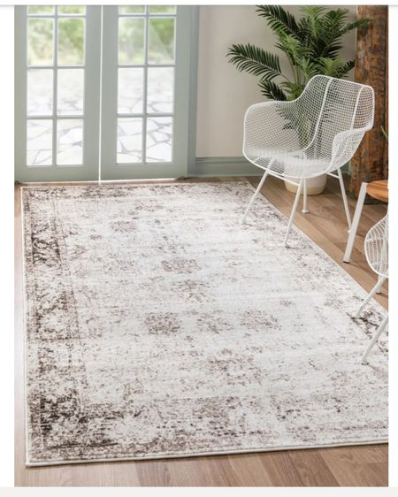 Huge area rugs 50% off!!! I just bought this rug for a STEAL!   @liketoknow.it #liketkit http://liketk.it/37vxW