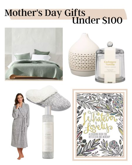 Mother's Day Gifts Under $100 Find these great gifts for mom at Target! http://liketk.it/3eex3 #liketkit @liketoknow.it #LTKunder100 #mothersday