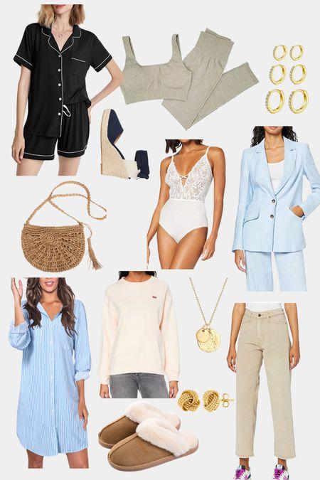 Amazon fashion prime day picks   #LTKeurope #LTKstyletip #LTKsalealert