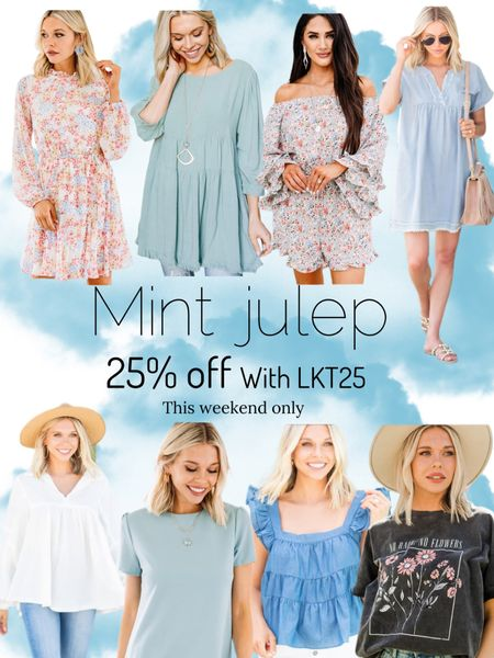 Met Juliet 25% off this weekend only on dresses, maternity, graphic,Wedding guest  styles,  http://liketk.it/3hl8q Download the LIKEtoKNOW.it shopping app to shop this pic via screenshot #liketkit @liketoknow.it #LTKDay