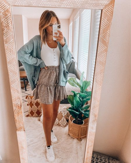 Amazon Prime Day Deals✨ This outfit is all from Amazon! http://liketk.it/3i4DB @liketoknow.it #liketkit