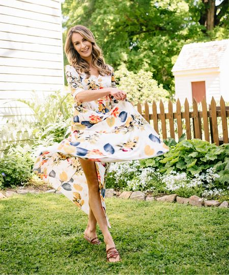 Spring and Summers Dresses for under $40!    http://liketk.it/3fdX0   @liketoknow.it  #LTKSeasonal #LTKstyletip #LTKsalealert #liketkit #competition