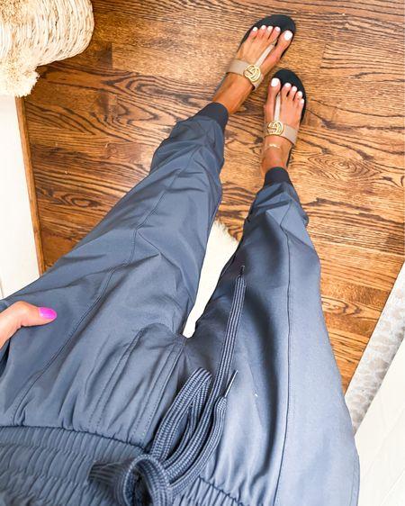 Joggers size xxs on sale #liketkit @liketoknow.it http://liketk.it/3huZH #LTKunder100 #LTKunder50 #LTKshoecrush