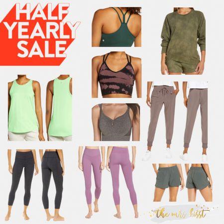 #Zella #Activewear #Athleisure #Competition   #LTKfit #LTKsalealert #LTKSeasonal