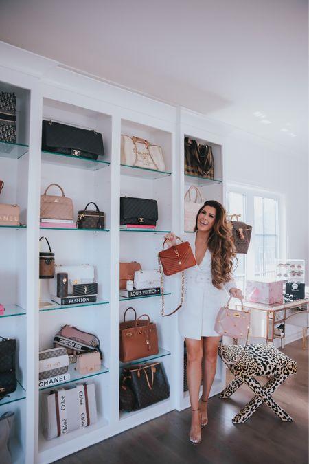 eBay Authenticity Guarantee, designer handbags, pre-owned deigner handbags, Emily Ann Gemma #ebayfinds