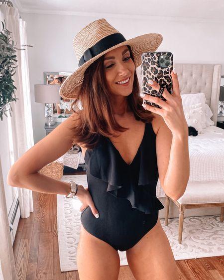 amazon one piece swimsuit http://liketk.it/3gLdg #liketkit @liketoknow.it #LTKswim