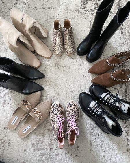 nsale shoes http://liketk.it/3jPqG #liketkit @liketoknow.it #LTKshoecrush #LTKunder50 #LTKunder100
