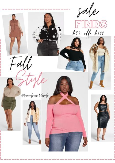 Plus size curvy fall sale finds Off shoulder sweater Pink sweater Faux leather plus size   Wedding guest dresses, plus size fashion, home decor, nursery decor, living room, backyard entertaining, summer outfits, maternity looks, bedroom decor, bedding, business casual, resort wear, Target style, Amazon finds, walmart deals, outdoor furniture, travel, summer dresses,    Bathroom decor, kitchen decor, bachelorette party, Nordstrom anniversary sale, shein haul, fall trends, summer trends, beach vacation, target looks, gap home, teacher outfits    #LTKsalealert #LTKcurves #LTKunder100