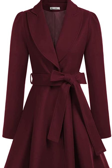Amazon fashion finds! Click the products below to shop! Follow along @christinfenton for new looks & sales! @shop.ltk #liketkit #founditonamazon 🥰 So excited you are here with me! DM me on IG with questions! 🤍 XoX Christin  #LTKstyletip #LTKshoecrush #LTKcurves #LTKitbag #LTKsalealert #LTKwedding #LTKfit #LTKunder50 #LTKunder100 #LTKbeauty #LTKworkwear  #LTKGiftGuide #LTKHoliday #LTKSeasonal