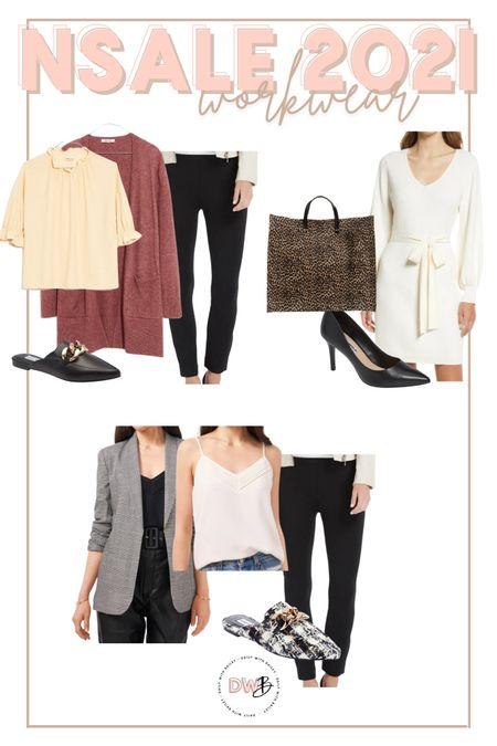 Workwear finds! http://liketk.it/3jEFK #liketkit @liketoknow.it #LTKsalealert #LTKunder50 #LTKstyletip