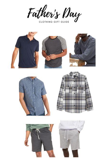 Father's Day clothing gift guide! Old navy stuff is on major sale!  http://liketk.it/3gCG2 #liketkit @liketoknow.it #LTKmens #LTKsalealert #LTKfamily   #ltkgiftspo