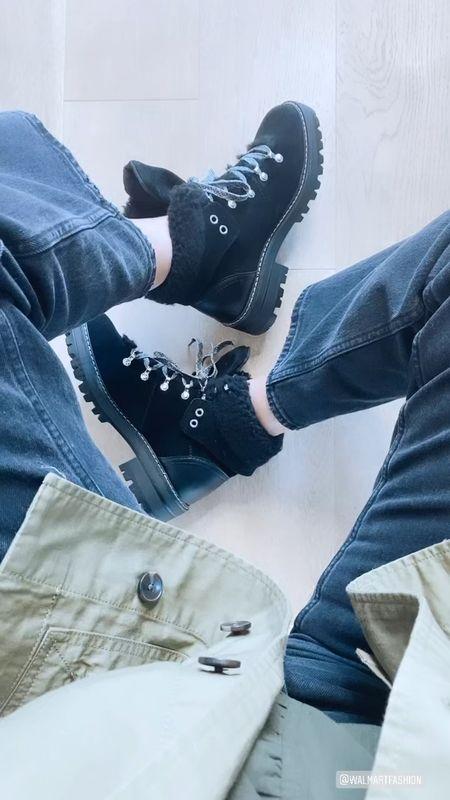 under 30 boots   #LTKunder50 #LTKshoecrush #LTKstyletip